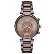 Michael Kors MK6393 Sawyer horloge