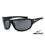 Arctica S-160 A Sonnenbrille