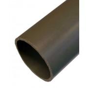 PVC nyomócsõ 25mm/10bar
