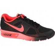 Nike Air Max Sequent Black