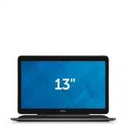 Laptop DELL, LATITUDE 7350, Intel Core M-5Y10, 0.80 GHz, HDD: 256 GB, RAM: 4 GB, video: Intel HD Graphics 5300, webcam, BT