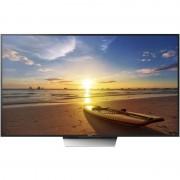 Televizor Sony LED Smart TV KD-49 XD8005B Ultra HD 4K 124cm Black