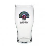 Ölglas John Smith's Pint
