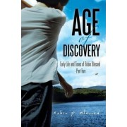 Age of Discovery by Robin P Blessed