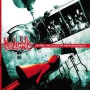 Murderdolls - Beyond the Valley of the Murderdolls (0016861842628) (1 CD)