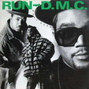 Run DMC - Back from Hell (0886975071425) (1 CD)