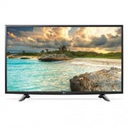TV LG 49LH510V 49'' LED Full HD/DVB-T2CS2