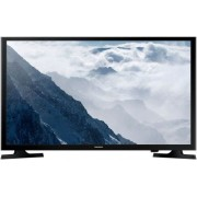 "Televizor LED Samsung 80 cm (32"") UE32J4000AW, HD, HyperReal Engine, Wide Color Enhancer, PQI 100, CI+ + SIM Orange PrePay, 8 GB internet 4G, 5 euro credit"