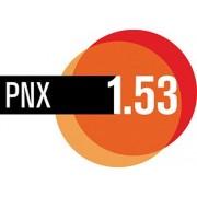 Hilux PNX 1.53 Hi-Vision LongLife