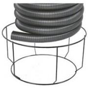 Porte flexible aspirateur NESO 500 CB