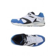 PUMA - CHAUSSURES - Sneakers & Tennis basses - on YOOX.com