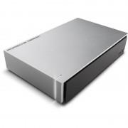 Hard disk extern Lacie Porsche Design P9233 8TB 3.5 inch USB 3.0
