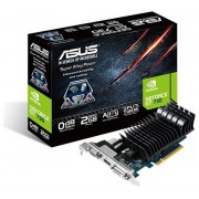 Asus GeForce GT 730 2GB GDDR5 (GT730-SL-2GD5-BRK)
