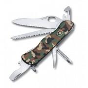 Briceag Victorinox Trailmaster Camouflage 0.8463.MW94