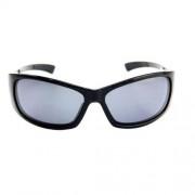 Ochelari POLARIZATI PRO SERIES LENTILA GRI HP104A