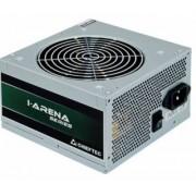 Chieftec GPA-400B8 - 400 Watt Netzteil