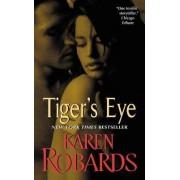Tiger's Eye by Karen Robards