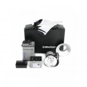 Blitz Elinchrom Ranger RX Speed AS Set S portabil