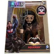 DC 97707 (Batman Vs Superman Wave 2 Película de Aquaman figura