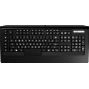 Tastatura SteelSeries APEX RAW