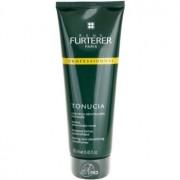 Rene Furterer Tonucia mascarilla para cabello maduro 250 ml