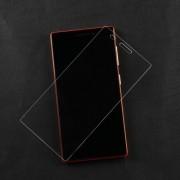 Удароустойчив Скрийн Протектор Стъкло Tempered Glass За Lenovo Vibe X2