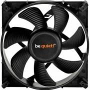 Ventilator Carcasa be quiet! Silent Wings 2 PWM 80mm