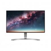 LG monitor 24MP88HV-S 23.8\ IPS, Full HD, D-SubHDMI, speakers
