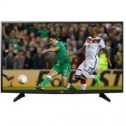 LG 49LH590V Full HD webOS 3.0 SMART LED Televízió 450Hz
