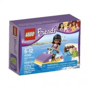 LEGO FRIENDS WATER SCOOTER FUN 41000 by LEGO