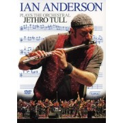 Ian Anderson - Plays Classical Jethro Tull (0090204905669) (1 DVD)
