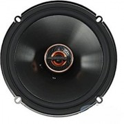 Infinity REF-6522EX Shallow-Mount 6-1/2 Coaxial Car Speakers