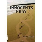 Innocents Pray
