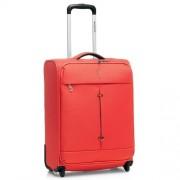 Roncato Ironik 2-kerekes kabinbőrönd