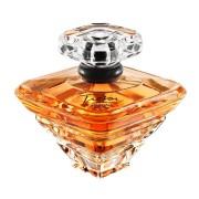 Lancôme Trésor Eau de Parfum (EdP) 100 ml