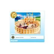 Colosseum - sérült csomagolású