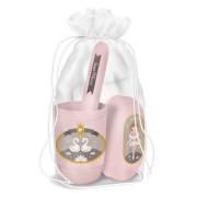 Swan Ballerina tisztasági csomag