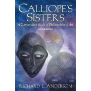 Calliope's Sisters by Richard L. Anderson