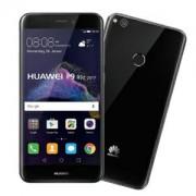 Mobitel Huawei P9 Lite 2017 Dual SIM crni P9 Lite (2017) Dual SIM crni