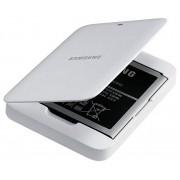 Samsung EB-K600BEWEGWW Extra Battery Kit Galaxy S4 (1900mAh)