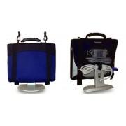 "Gear Grip TFT / LCD Kit 17""-20"" [43,18cm-50,80cm] [M] [Normal Screen] blau"