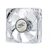 DeepCool XFan 80L Computer case Ventilatore