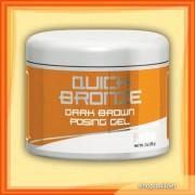 Pro Tan - Quick Bronze (58 gr.)
