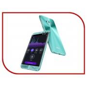 Сотовый телефон ASUS ZenFone 3 ZE520KL 32Gb Blue
