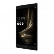 "Asus ZenPad Z500M 9.7"" Tablet - 32 GB, Dark Grey"