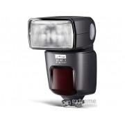 Metz Nikon MB 52 AF-1 bliţ