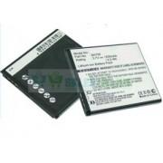 Bateria Sony Ericsson Xperia Arc 1200mAh 4.4Wh Li-Ion 3.7V BA750