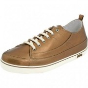 FitFlop Super T Sneaker Bronze (37)
