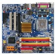 Gigabyte GA-945GM-S2 Socket T (LGA 775) Micro ATX scheda madre