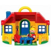 Tolo Toys Домик первых друзей